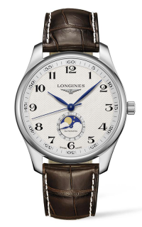 Longines Master Collection L2.919.4.78.3