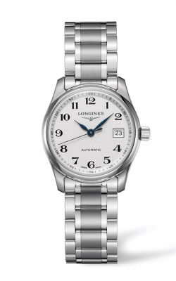 Longines Master Collection Watch L2.257.4.78.6 product image