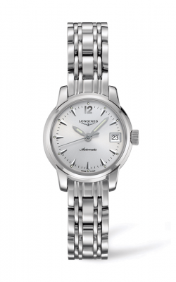 Longines Saint-Imier Collection Watch L2.263.4.72.6 product image