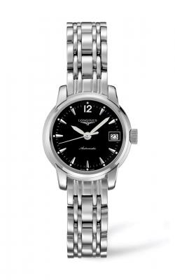 Longines Saint-Imier Collection Watch L2.263.4.52.6 product image
