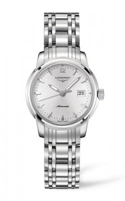 Longines Saint-Imier Collection Watch L2.563.4.72.6 product image