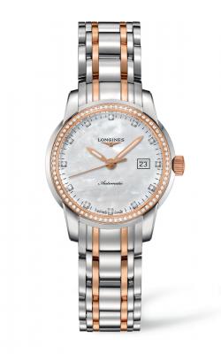 Longines Saint-Imier Collection Watch L2.563.5.87.7 product image
