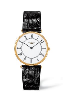 Longines La Grande Classique Watch L4.691.6.11.0 product image
