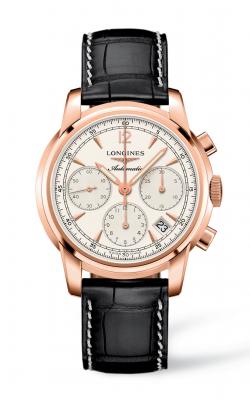 Longines Saint-Imier Collection Watch L2.752.8.72.3 product image