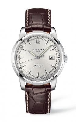 Longines Saint-Imier Collection Watch L2.766.4.79.0 product image