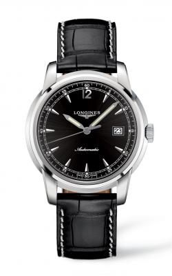 Longines Saint-Imier Collection Watch L2.766.4.59.3 product image