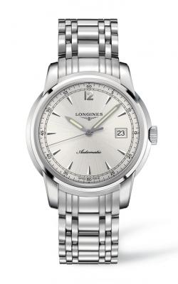 Longines Saint-Imier Collection Watch L2.766.4.79.6 product image