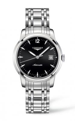 Longines Saint-Imier Collection Watch L2.763.4.52.6 product image