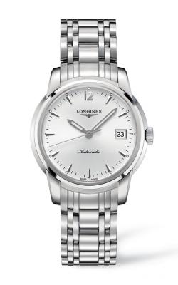 Longines Saint-Imier Collection Watch L2.763.4.72.6 product image