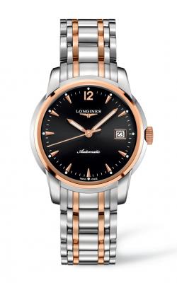 Longines Saint-Imier Collection Watch L2.763.5.52.7 product image