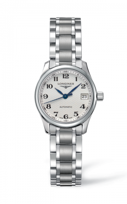 Longines Master Collection Watch L2.128.4.78.6 product image