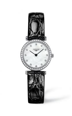 Longines La Grande Classique Watch L4.241.0.80.2 product image