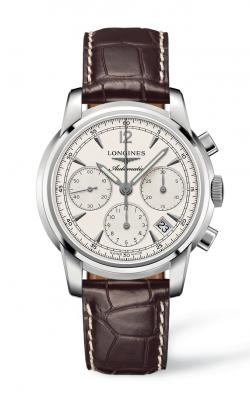 Longines Saint-Imier Collection Watch L2.752.4.72.0 product image