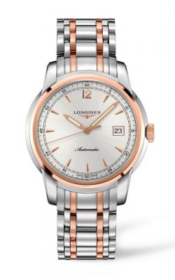 Longines Saint-Imier Collection Watch L2.766.5.79.7 product image