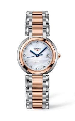 Longines PrimaLuna Watch L8.113.5.87.6 product image