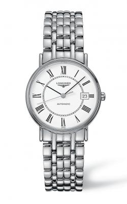 Longines La Grande Classique Watch L4.821.4.11.6 product image