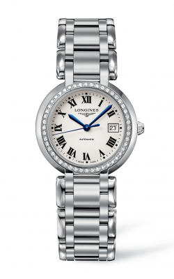 Longines PrimaLuna Watch L8.113.0.71.6 product image