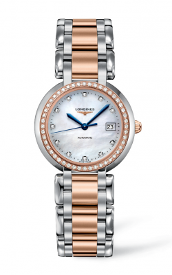 Longines PrimaLuna Watch L8.113.5.89.6 product image