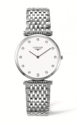 Longines La Grande Classique Watch L4.709.4.17.6 product image