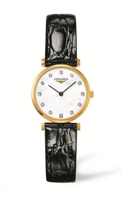 Longines La Grande Classique Watch L4.209.2.87.2 product image