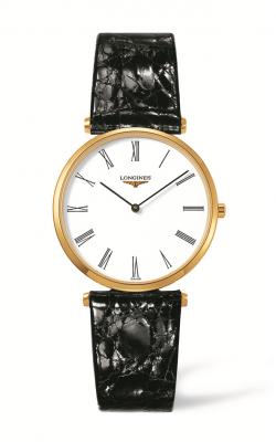 Longines La Grande Classique Watch L4.709.2.11.2 product image
