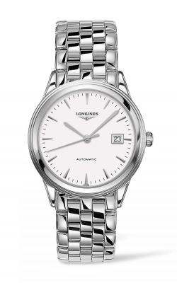 Longines La Grande Classique Watch L4.874.4.12.6 product image