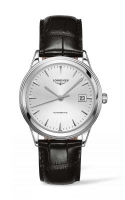 Longines La Grande Classique Watch L4.874.4.72.2 product image