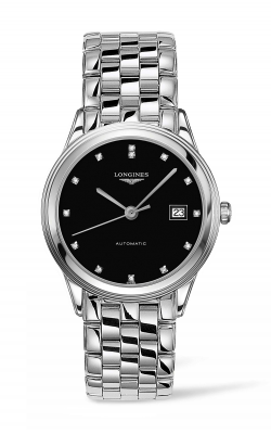 Longines La Grande Classique Watch L4.874.4.57.6 product image