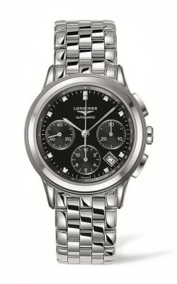 Longines La Grande Classique Watch L4.803.4.57.6 product image
