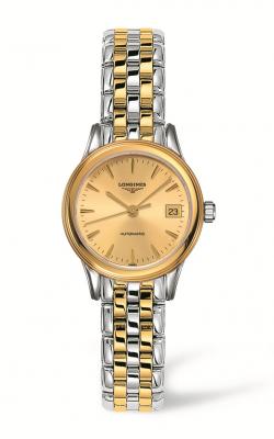 Longines La Grande Classique Watch L4.274.3.32.7 product image