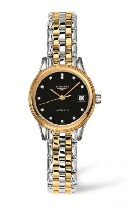 Longines La Grande Classique Watch L4.274.3.57.7 product image