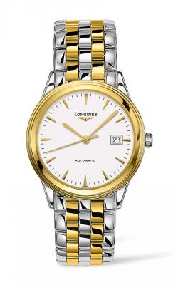 Longines La Grande Classique Watch L4.874.3.22.7 product image