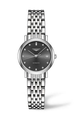 Longines Elegant Watch L4.309.4.78.6 product image