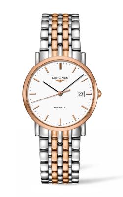 Longines Elegant Watch L4.809.5.12.7 product image