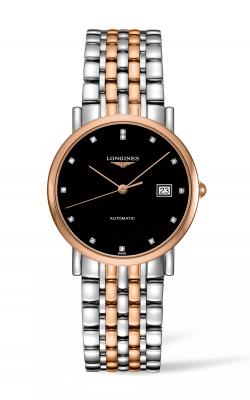 Longines Elegant Watch L4.809.5.87.7 product image
