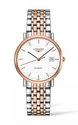 Longines Elegant Watch L4.810.5.12.7 product image