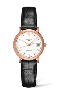 Longines Elegant Watch L4.378.8.12.0 product image
