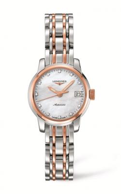 Longines Saint-Imier Collection Watch L2.263.5.88.7 product image