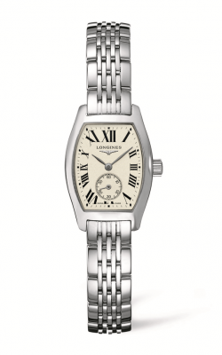 Longines Evidenza Watch L2.175.4.71.6 product image