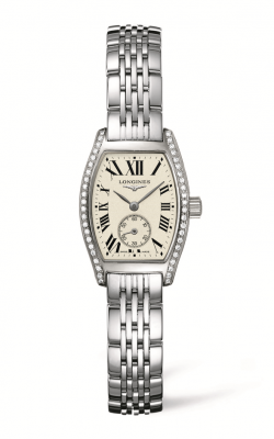 Longines Evidenza Watch L2.175.0.71.6 product image