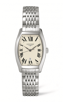Longines Evidenza Watch L2.155.4.71.6 product image