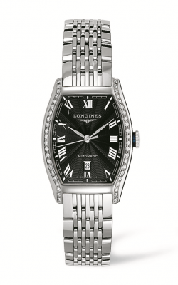 Longines Evidenza Watch L2.142.0.50.6 product image