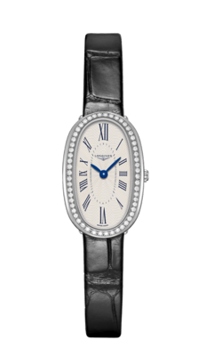 Longines Symphonette Watch L2.305.0.71.0 product image