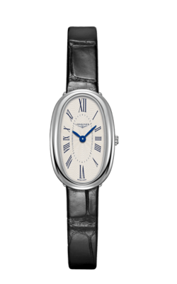 Longines Symphonette Watch L2.305.4.71.0 product image