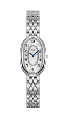 Longines Symphonette Watch L2.305.4.83.6 product image