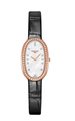 Longines Symphonette Watch L2.305.9.87.0 product image