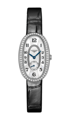 Longines Symphonette Watch L2.306.0.83.0 product image