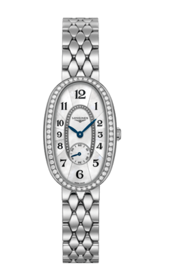 Longines Symphonette Watch L2.306.0.83.6 product image