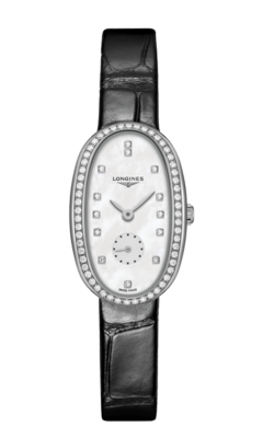Longines Symphonette Watch L2.306.0.87.0 product image