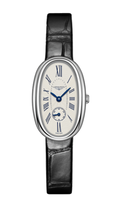 Longines Symphonette Watch L2.306.4.71.0 product image